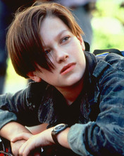 This is an image of 222136 Edward Furlong Photograph & Poster