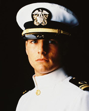 This is an image of 222826 Tom Cruise Photograph & Poster