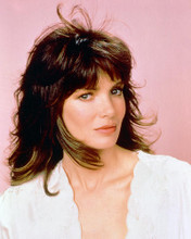 This is an image of 223282 Jaclyn Smith Photograph & Poster