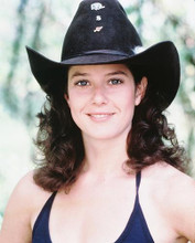 This is an image of 223749 Debra Winger Photograph & Poster