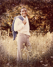This is an image of 224350 Tony Bennett Photograph & Poster