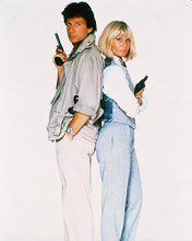 This is an image of 224389 Dempsey & Makepeace Photograph & Poster