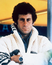 This is an image of 224433 Paul Michael Glaser Photograph & Poster