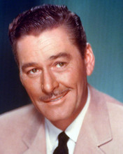 This is an image of 224864 Errol Flynn Photograph & Poster