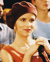 This is an image of 224925 Juliette Lewis Photograph & Poster