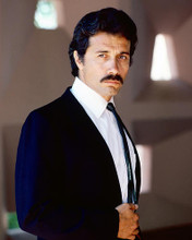 This is an image of 224970 Edward James Olmos Photograph & Poster