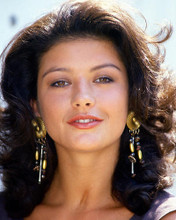 This is an image of 225067 Catherine Zeta-Jones Photograph & Poster