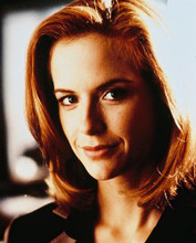 This is an image of 225415 Kelly Preston Photograph & Poster