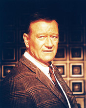 This is an image of 225521 John Wayne Photograph & Poster