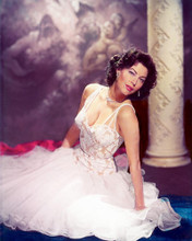 This is an image of 225759 Ava Gardner Photograph & Poster