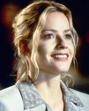 This is an image of 225889 Elisabeth Shue Photograph & Poster