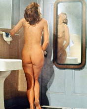 This is an image of 226218 Anne Heywood Photograph & Poster