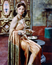 This is an image of 226241 Hedy Lamarr Photograph & Poster