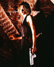 This is an image of 234578 Bridget Fonda Photograph & Poster