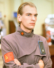 This is an image of 234192 Julian Sands Photograph & Poster