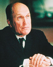 This is an image of 236299 Robert Duvall Photograph & Poster