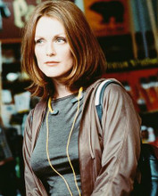 This is an image of 235601 Julianne Moore Photograph & Poster