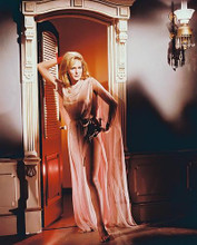 This is an image of 234354 Ursula Andress Photograph & Poster