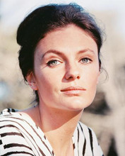This is an image of 235825 Jacqueline Bisset Photograph & Poster