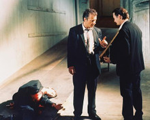 This is an image of 218047 Reservoir Dogs Photograph & Poster