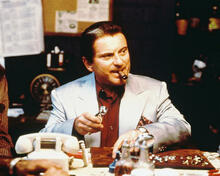 This is an image of 218717 Joe Pesci Photograph & Poster