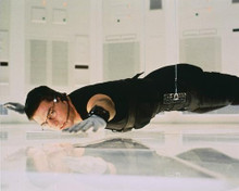 This is an image of 219990 Tom Cruise Photograph & Poster