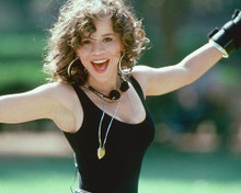 This is an image of 222251 Rosie Perez Photograph & Poster