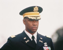This is an image of 222783 Denzel Washington Photograph & Poster