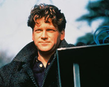 This is an image of 223488 Kenneth Branagh Photograph & Poster