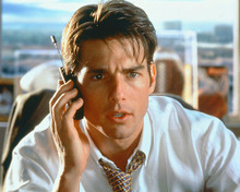 This is an image of 224383 Tom Cruise Photograph & Poster