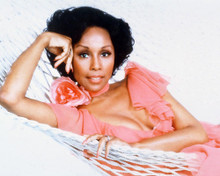This is an image of 224805 Diahann Carroll Photograph & Poster