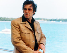 This is an image of 225848 Al Pacino Photograph & Poster