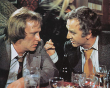 This is an image of 226342 The Sweeney Photograph & Poster