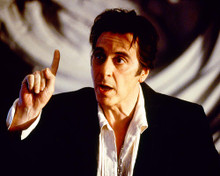 This is an image of 227504 Al Pacino Photograph & Poster