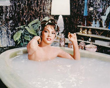 This is an image of 227919 Gina Lollobrigida Photograph & Poster
