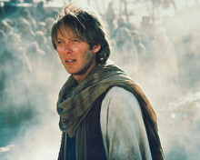 This is an image of 235668 James Spader Photograph & Poster