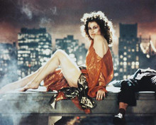 This is an image of 235706 Sigourney Weaver Photograph & Poster