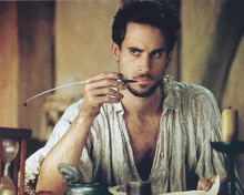 This is an image of 236705 Joseph Fiennes Photograph & Poster
