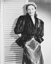 This is an image of 168755 Barbara Stanwyck Photograph & Poster