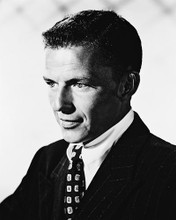 This is an image of 168886 Frank Sinatra Photograph & Poster