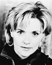 This is an image of 168890 Amanda Tapping Photograph & Poster