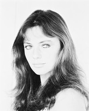 This is an image of 168910 Jacqueline Bisset Photograph & Poster