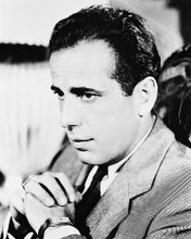 This is an image of 168911 Humphrey Bogart Photograph & Poster