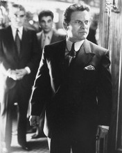 This is an image of 168989 Joe Pesci Photograph & Poster