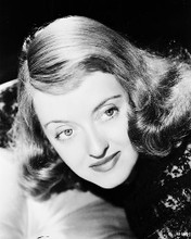 This is an image of 169068 Bette Davis Photograph & Poster