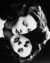 This is an image of 169476 Hedy Lamarr Photograph & Poster