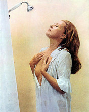 This is an image of 237245 Jeanne Moreau Photograph & Poster