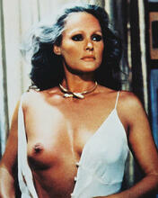This is an image of 237457 Ursula Andress Photograph & Poster
