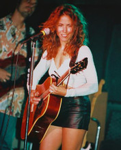 This is an image of 237515 Sheryl Crow Photograph & Poster