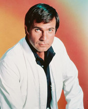 This is an image of 237582 Gil Gerard Photograph & Poster